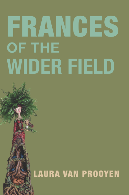 FoWF Front Cover
